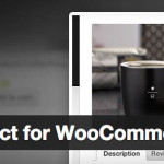 3 Ways to integrate WooCommerce with Genesis