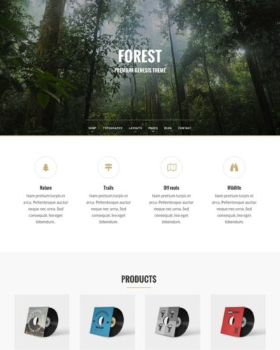 forest-desktop